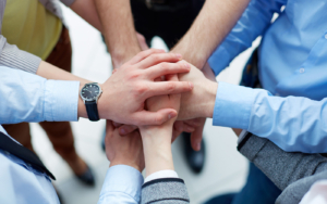 people-gesture-of-unity-and-cooperation